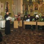 фото 150x150 Випуск у Львівській православній богословській академії