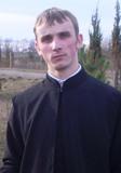марян Чим відрізняється православна віра від католицької