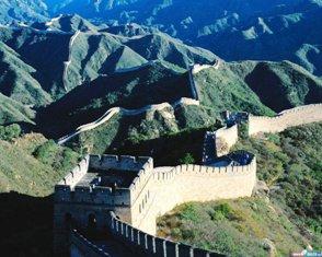 china1 СПЕЦИФІЧНІ РИСИ РЕЛІГІЇ КИТАЮ