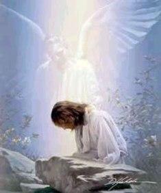 praywangel Деяки думки про покаяння і сповідь…