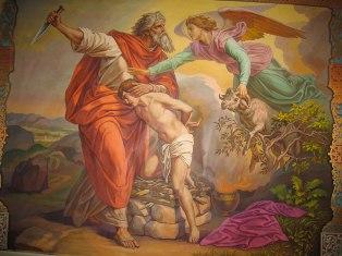 Віра ЗНАЧЕННЯ ВІРИ В ЖИТТІ ХРИСТИЯНИНА