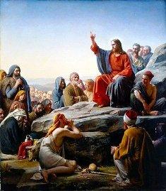 проповідь Проповідь на 23 ю Неділю після Пятдесятниці