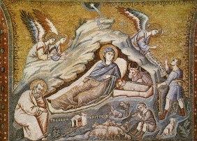 Різдво2 Різдво Христове