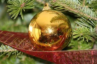 новий рік Новий Рік 1 січня – день для егоїстів