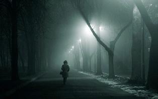 Самотність Без Тебе...