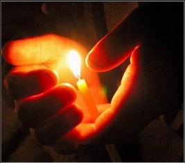 1 Чи можна молитись за самогубців?