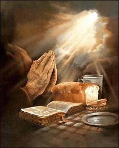 59332379 Molitva 3 Батьківська молитва