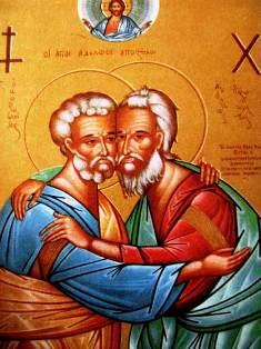 ikona20101 Проповідь на сиропусну неділю