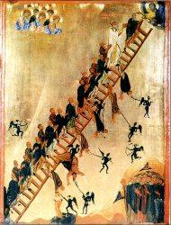 005 2 Проповідь у четверту неділю Великого Посту