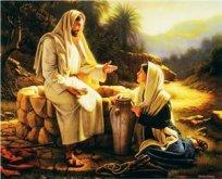 1c26dc7f175b Проповідь в неділю про самарянку