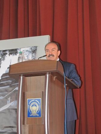 IMG 9771 ЛПБА взяла участь у науково методичному семінарі