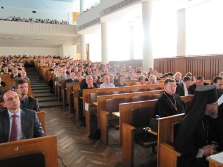 IMG 9792 ЛПБА взяла участь у науково методичному семінарі