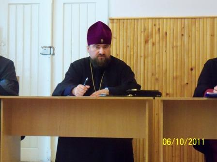 41 Відбулось підсумкове засідання Вченої Ради ЛПБА