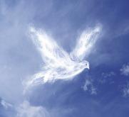 sv duh Хибність вчення свідків Єгови про Святого Духа