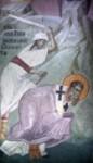 Анфим2 86x150 Життя і сраждання святих священномучиника Анфіма, Феофіла, Дорофея, Мардонія