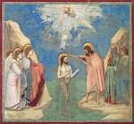 default1 150x139 Вказівки до чину Таїнства Хрещення