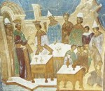 images 150x131 Проповідь у 14 ту неділю після П'ятдесятниці