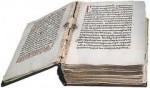 images4 150x88 Уставні вказівки на 23 вересня