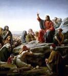 images51 133x150 Проповідь на 15 ту неділю після Пятдесятниці