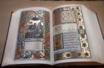 images9 150x99 Уставні вказівки на 1 жовтня