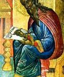 th art0.615600273.319266 125x150 Життя святого пророка Захарія