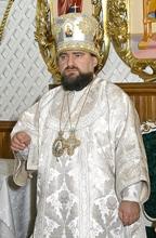 Владика Тезоіменитство Львівського Архіпастиря