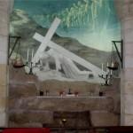 02 150x150 Що означає «взяти свій хрест і йти за Христом»