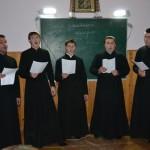 103 150x150 Конкурс української народної пісні