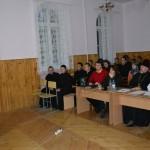 112 150x150 Конкурс української народної пісні