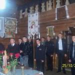 113 150x150 Екскурсія у Шевченківський гай