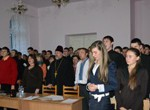 114 150x110 Конкурс української народної пісні