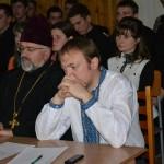 122 150x150 Конкурс української народної пісні