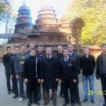 131 150x150 Екскурсія у Шевченківський гай