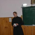132 150x150 Конкурс української народної пісні