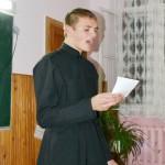 171 150x150 Конкурс української народної пісні