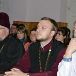181 150x150 Конкурс української народної пісні