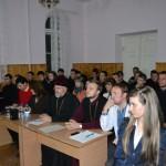 191 150x150 Конкурс української народної пісні
