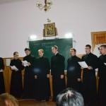 20 150x150 Конкурс української народної пісні