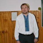 211 150x150 Конкурс української народної пісні