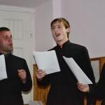 221 150x150 Конкурс української народної пісні