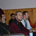 231 150x150 Конкурс української народної пісні