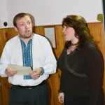 241 150x150 Конкурс української народної пісні