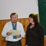 261 150x150 Конкурс української народної пісні