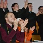 271 150x150 Конкурс української народної пісні