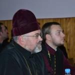 281 150x150 Конкурс української народної пісні