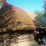 29 150x150 Екскурсія у Шевченківський гай