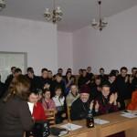 291 150x150 Конкурс української народної пісні