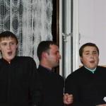 331 150x150 Конкурс української народної пісні