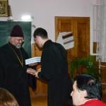 341 150x150 Конкурс української народної пісні