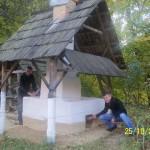 38 150x150 Екскурсія у Шевченківський гай